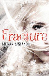 Fracture - UK